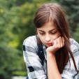 Vermeiden Sie diese 5 großen Fehler auf dem Weg zum Wunschgewicht