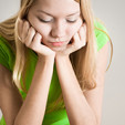 Cortisol und Abnehmen