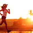 Sommer & Hitze: So halten Sie Ihr Gewicht!
