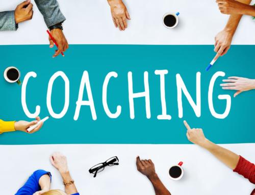 Zunehmen Coaching – mit Expertenrat dauerhaft zum Wunschgewicht