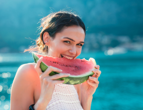 Appetitanreger – Gibt es Mittel für mehr Hunger?